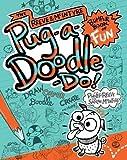 Pug-a-Doodle-Do!