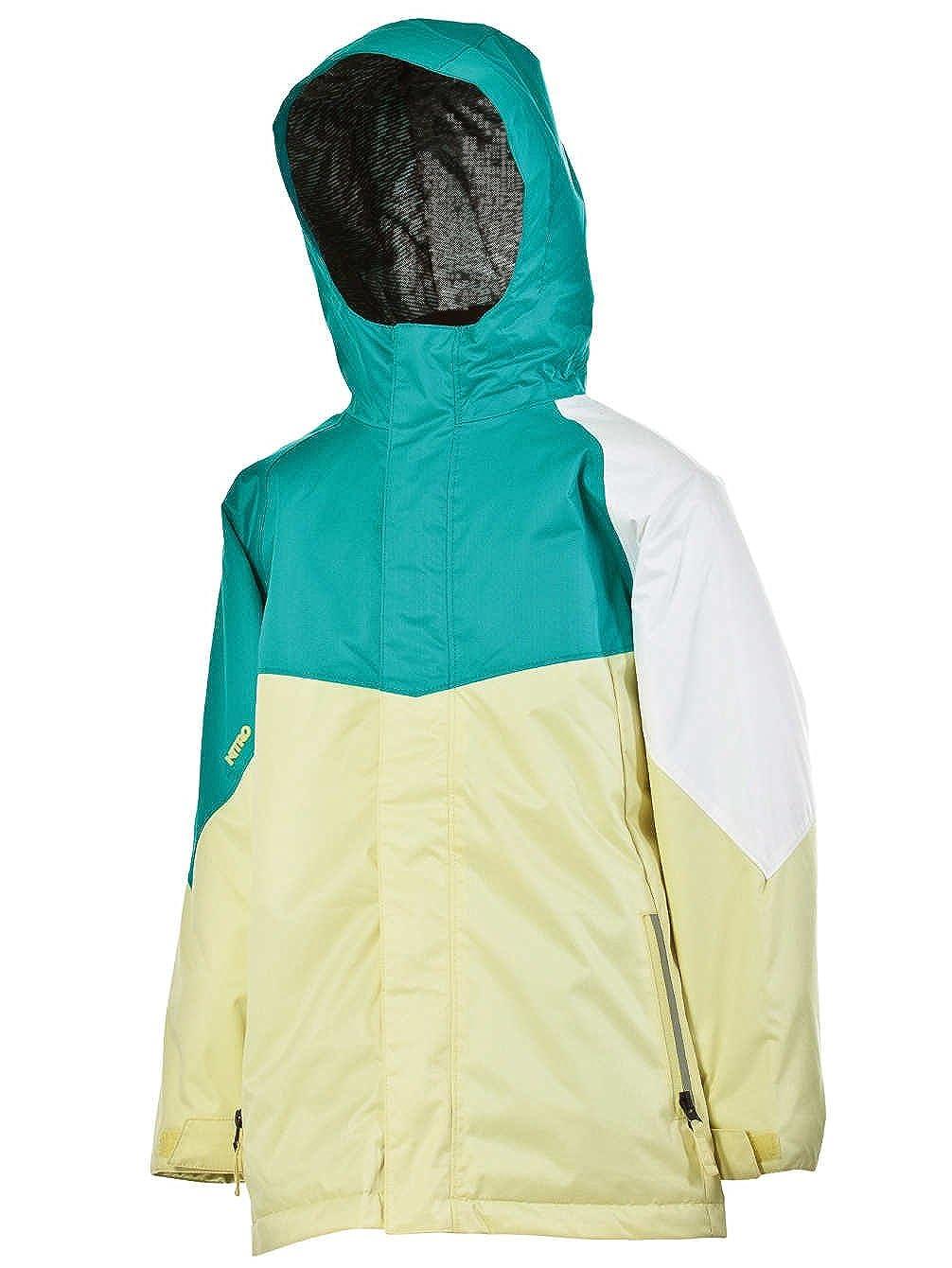 new style 7d97e 0210b Handschuhe für Herren Farbe Schwarz Salewa Ortles PTC Gloves ...