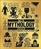 Best Mythologies - The Mythology Book: Big Ideas Simply Explained Review