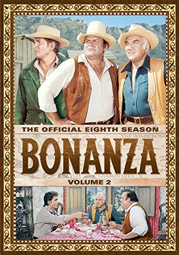 bonanza-season-8-vol-2