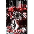 The Unredeemed