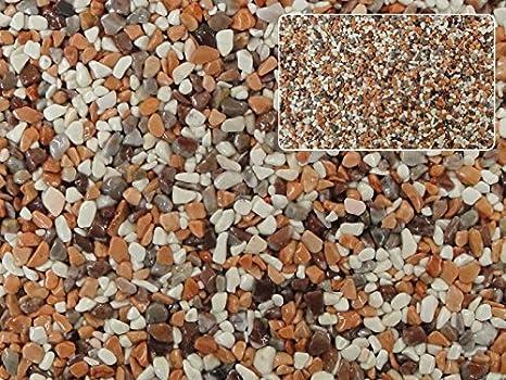 Naturale pavimento in pietra piastrelle premium line decorazione