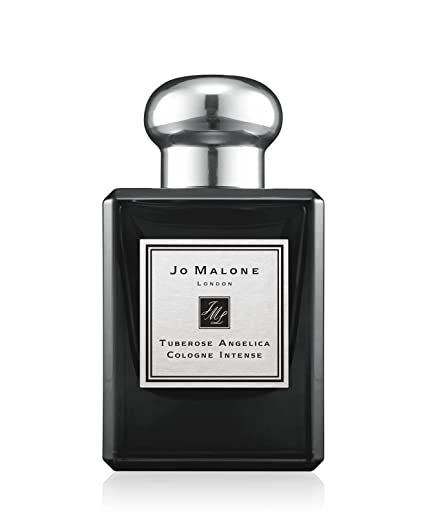 Angelica Nardo Jo Malone Colonia intenso (originalmente sin caja) – 50 ml