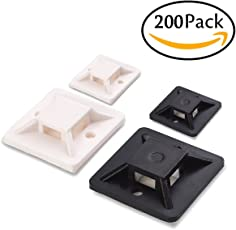 Electrical cord management | Amazon.com