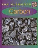 Carbon, Giles Sparrow, 0761408789