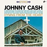 Hymns from the Heart+4 Bonus Tracks (Ltd.Edt 18 [Vinyl LP] [Vinyl LP]
