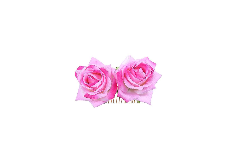 Ever Fairy ACCESSORY レディース B0711HX6KK Pink(1pcs) Pink(1pcs)