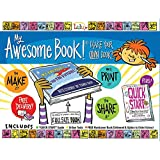 Lulu Jr. My Awesome Book