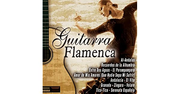 Amazon.com: Rumores de la Caleta: Antonio De Lucena: MP3 ...