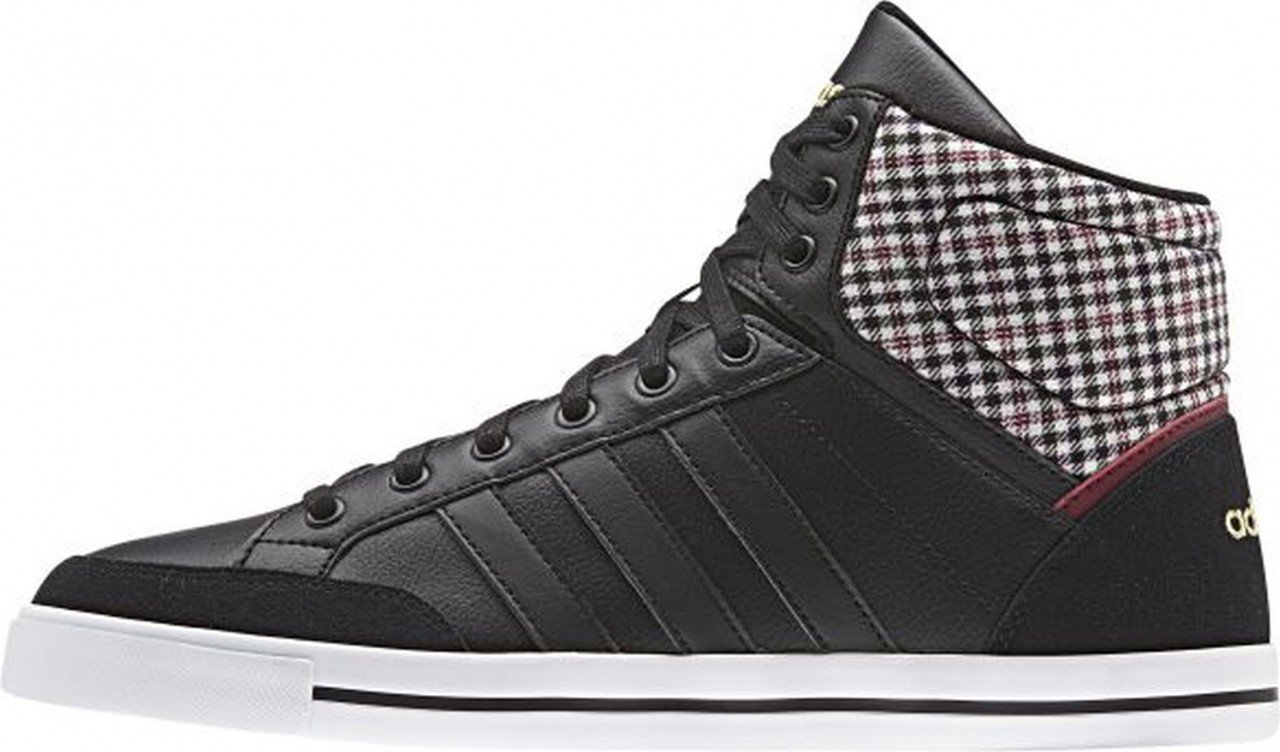 adidas Cacity Mid, Men's Trainers- Buy