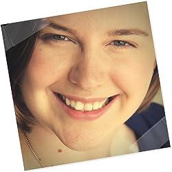 Melissa Storm