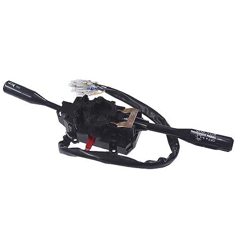 amazon com: jrl utv 700 500 light switch turn signal horn for msu 400 800  massimo supermach: automotive