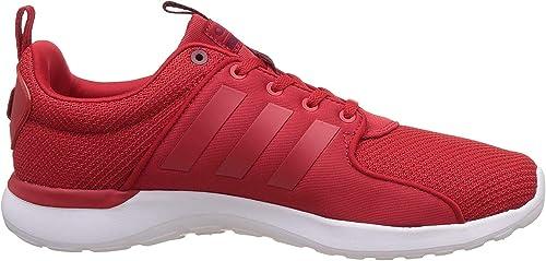 adidas Cloudfoam Lite Racer Chaussures de Tennis Homme