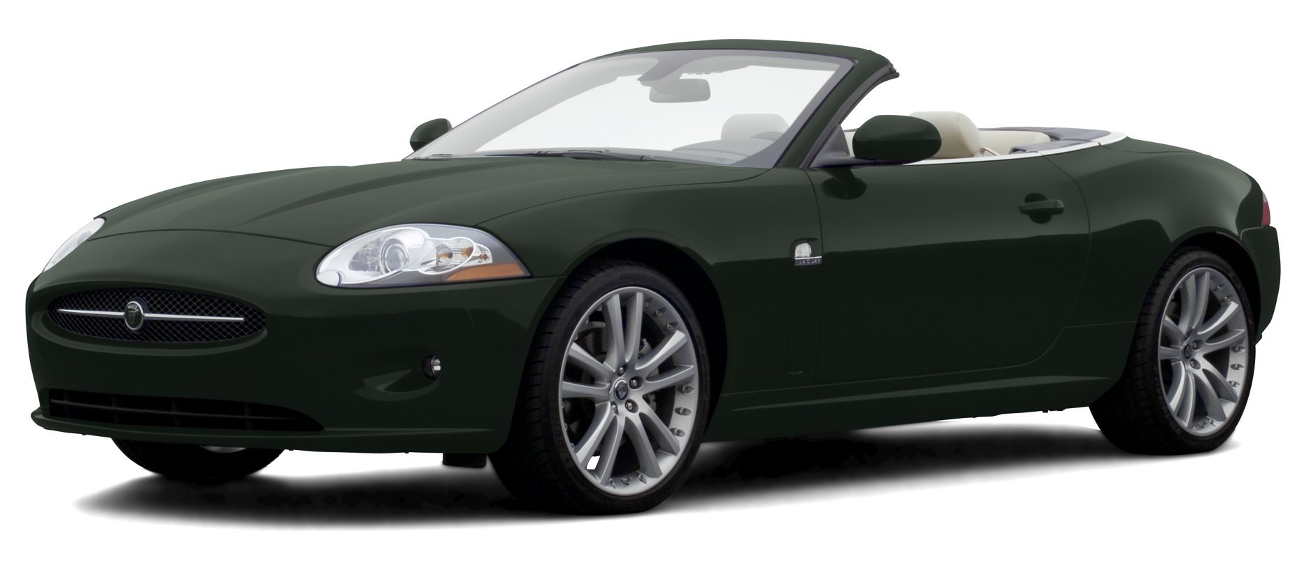 created sale for fort xkr automotive jaguar with dreammakers inventory sketch xk
