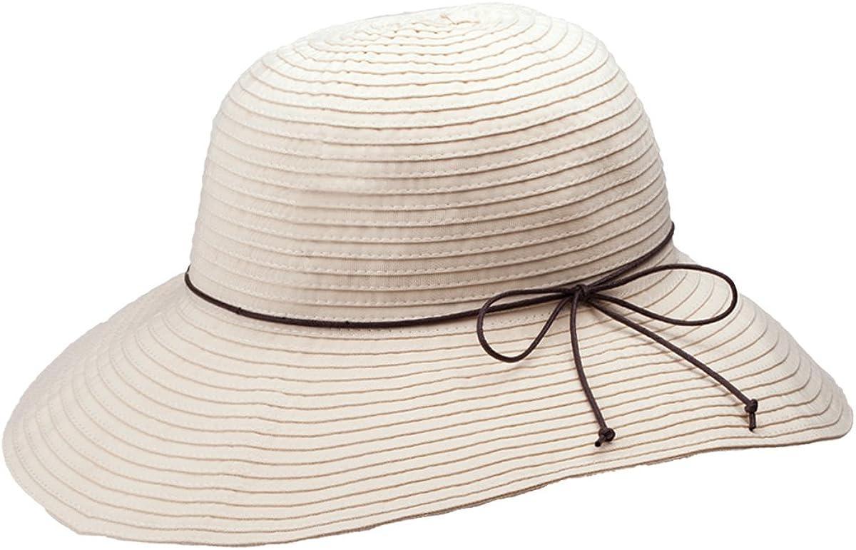 Peter Grimm Karena Resort Hat
