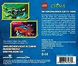 LEGO - Legends of Chima (CD 5)