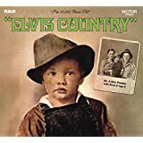 Elvis Country (Legacy Edition)
