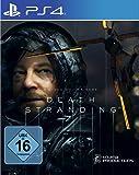 Death Stranding PS4 Türkçe