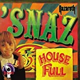 Nazareth Malice In Wonderland Amazon Com Music