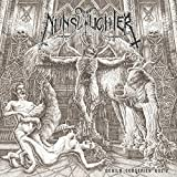 Devil's Congeries Volume 2