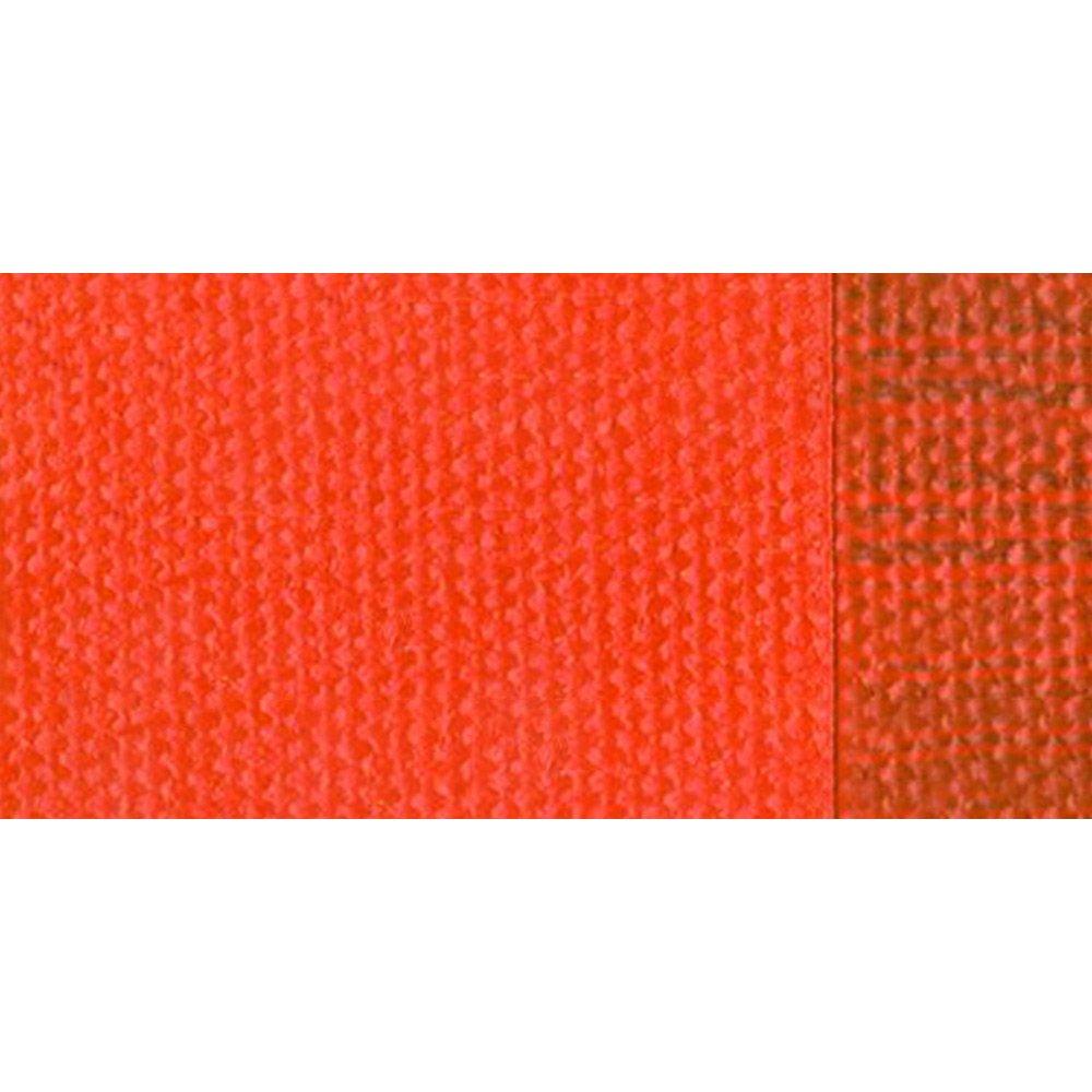 Golden Heavyボディアクリルペイント 32 oz jar レッド 10907 B0006VBQM4 32 oz jar|cadmium red light cadmium red light 32 oz jar