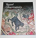 Royal Observatory Greenwich Souvenir Guide