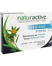 Naturactive Seriane Stress 30 Capsules