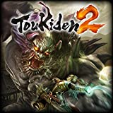 Toukiden 2  - PS Vita [Digital Code]