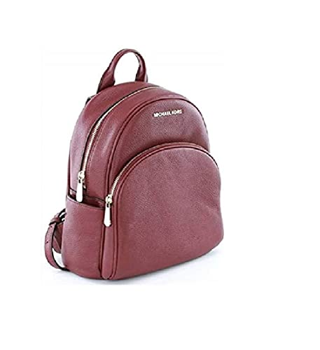 42c1d9fa5b0f Image Unavailable. Image not available for. Colour: Michael Kors Backpack  ...