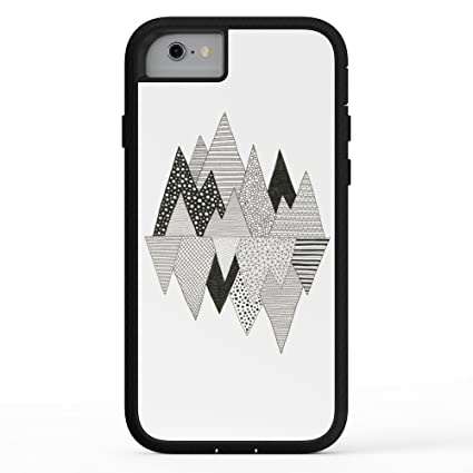 pick up 85648 cb43b Society6 Lost In Mountains Adventure Case iPhone 7: Anita Ivancenko ...