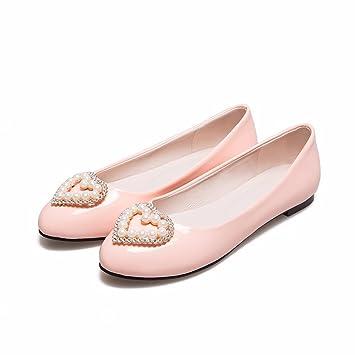Womens Gucci zapatos de suela  Amazon.es  Deportes y aire libre 81a1dd3b95c