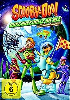 Scooby Doo Scrappy Doo Die Komplette 1 Staffel 2 Dvds