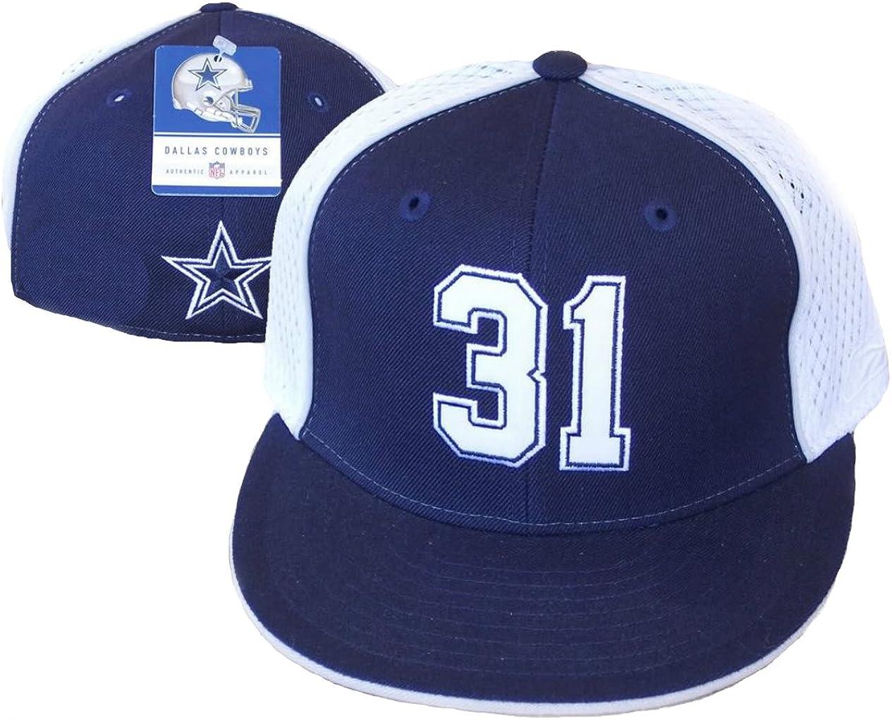 dallas cowboys hats 2015