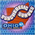 Psychedelic States: Ohio in the '60s, Vol. 1