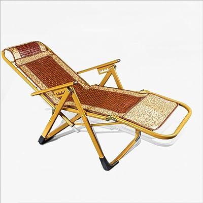 Amazon Com Arboria 880 1303 Foldable Outdoor Wood Sling