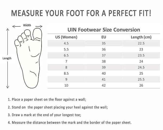 Fille Uin Monacane Peintes Chaussures Toiles De Sportives dxHqxg