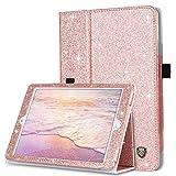 iPad Mini Case, iPad Mini 2 Case, iPad Mini 3 Case, BENTOBEN Slim