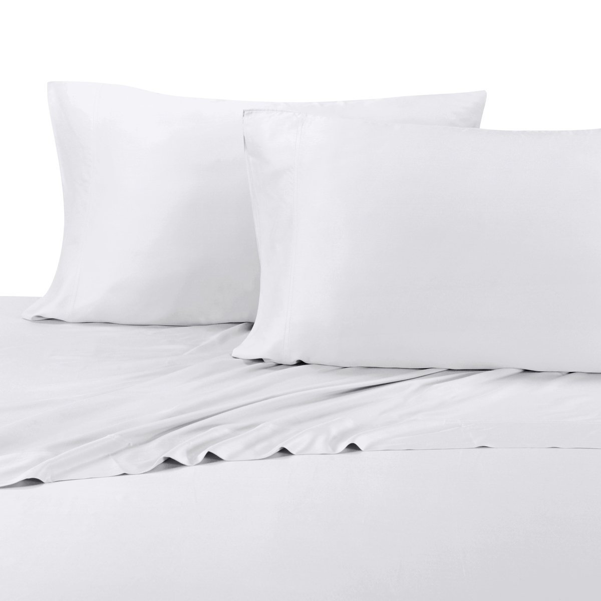 Britannica home fashions tencel sheets - Amazon Com Tencel Eucalyptus Abripedic Soft Cool Sheets Luxurious Breathable Made From Sustainable 100 Tencel Fiber From Eucalyptus Trees