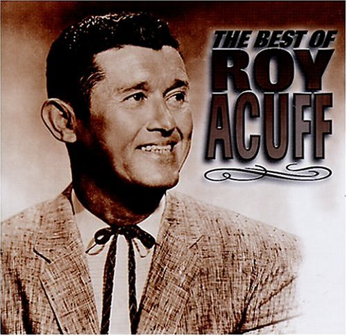 the-best-of-roy-acuff