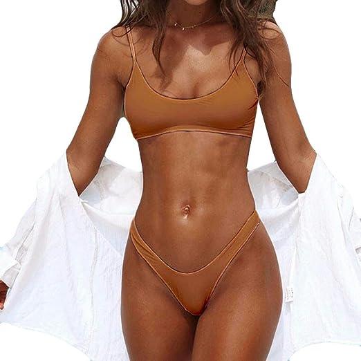 beach bikini brazilian