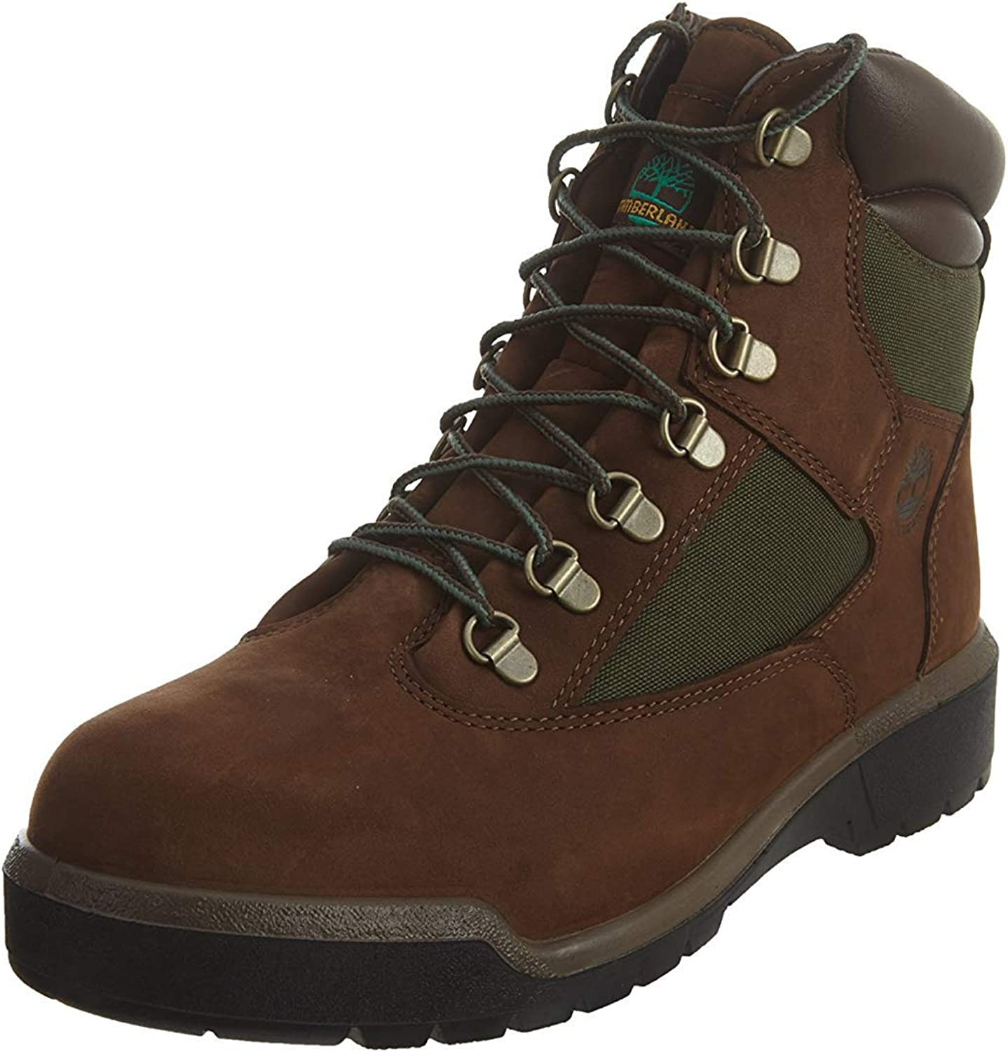Timberland Men s 6 in Field Boot
