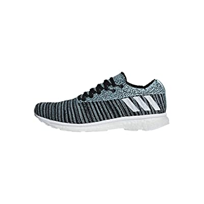 adidas Adizero Prime Ltd Running Shoe | Fashion Sneakers