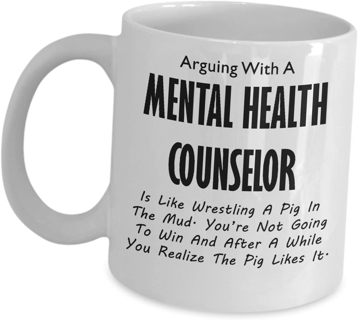 Gift For Him School Gift Therapy Gift Counselor Gift Gift For Her Travel Mug Grad Therapist Mug Therapist Gift Funny Therapist Mug