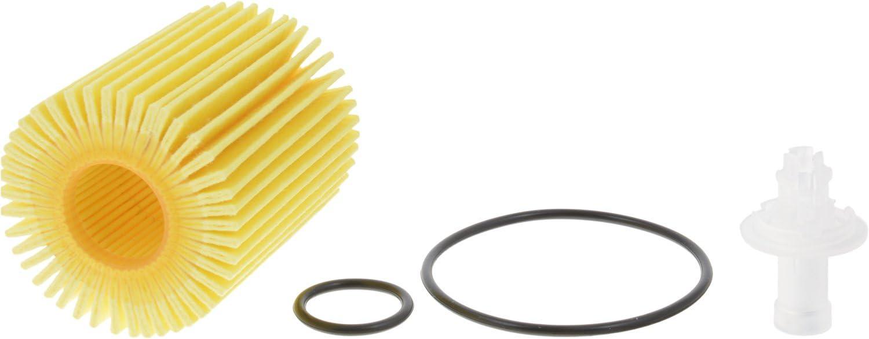 FRAM CH10158 Full-Flow Lube Cartridge Filter