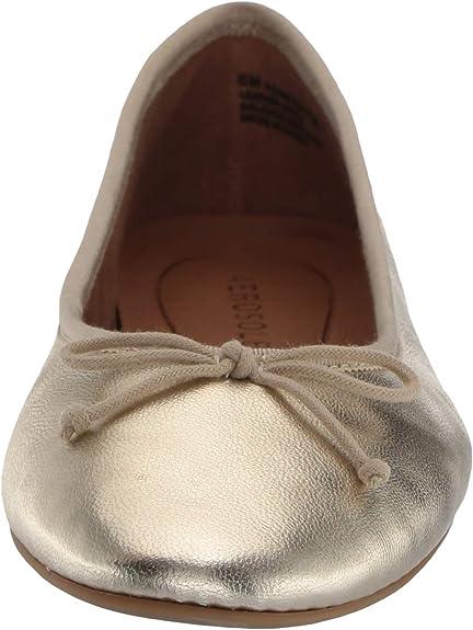 Details about  /Aerosoles Women/'s Homerun Ballet Flat