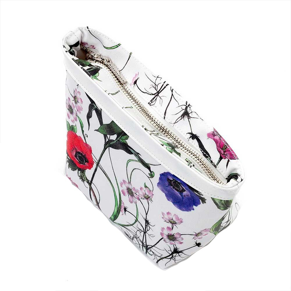 Botany & WaterFarbes , Damen Clutch Weiß weiß weiß weiß One Größe B06XGGJDMN Clutches Verkauf Online-Shop f7611a