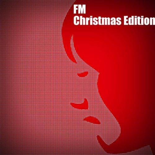 Way to the Stars (Original Mix) (Songs Way Fm Christmas)
