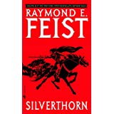 Silverthorn (Riftwar Cycle: The Riftwar Saga Book 3)