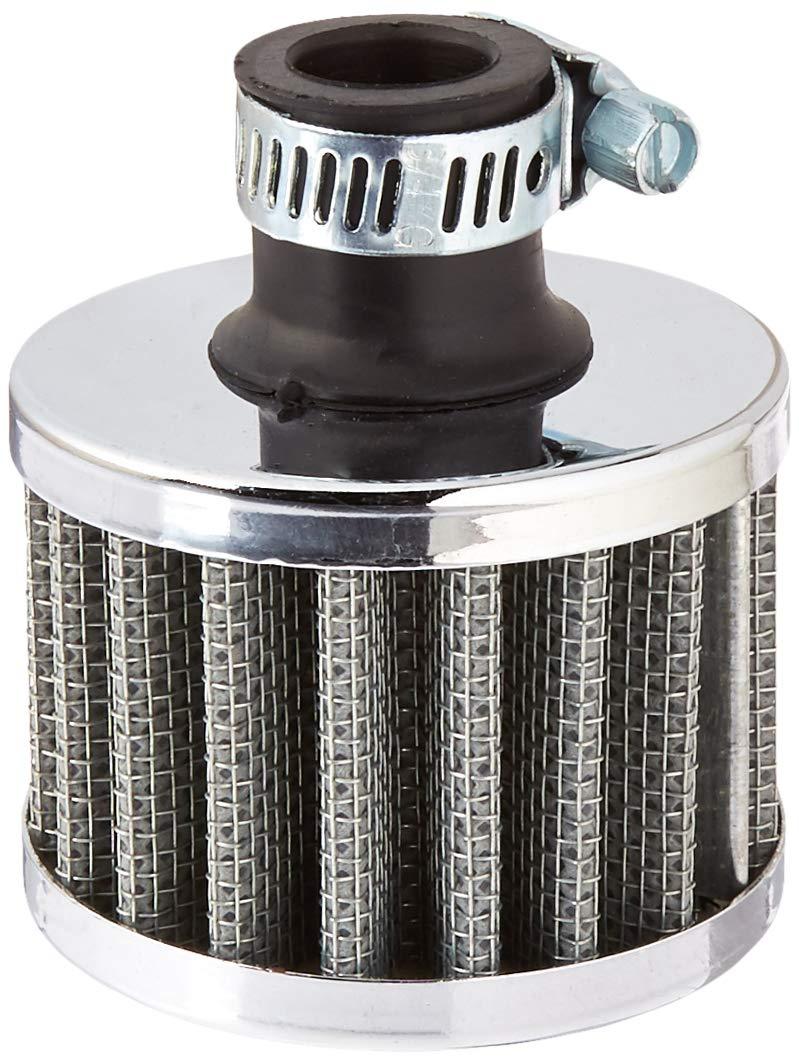Uxcell a12081400ux0137 Car Air Filter