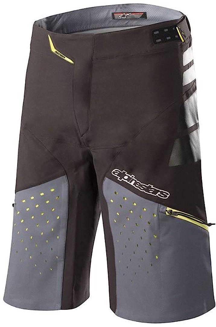 Image of Active Shorts Alpinestars Drop Pro Shorts